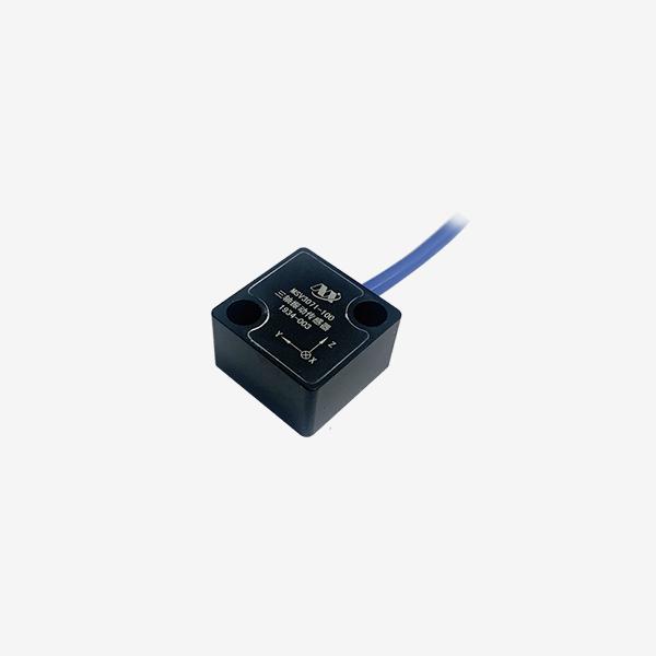 MSV3071 三軸加速度傳感器