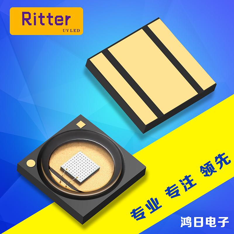 N6868 120mil 單芯 120度