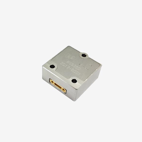 MSG360 微陀螺
