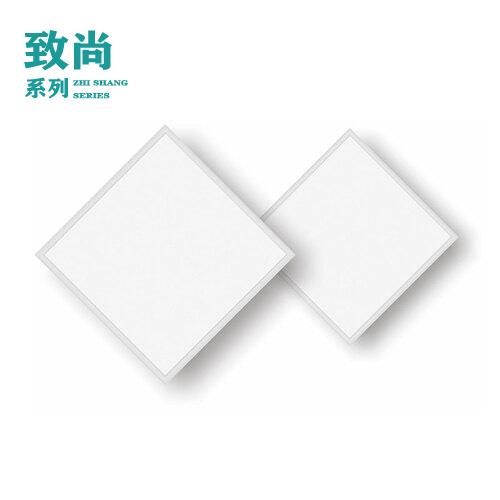 方形面板燈