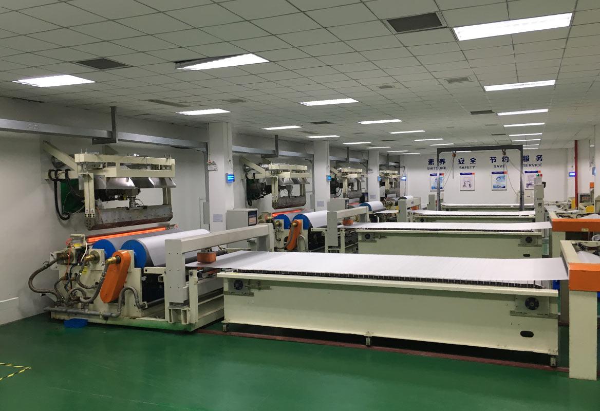 中國塑料機械行業迅速崛起 站穩腳跟是挑戰