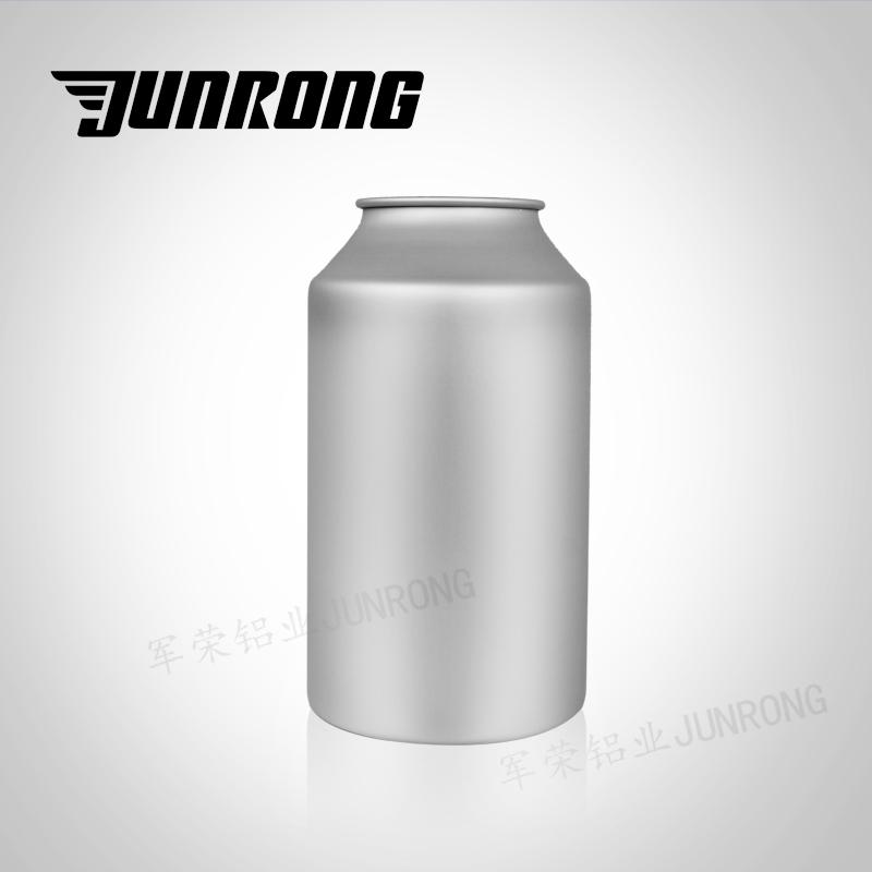 藥用鋁桶15L