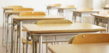 学校使用的课桌椅的环保安全知识你知多少?