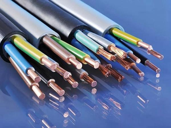 陽谷星月電纜告訴你電線電纜運輸和存放需要注意什么