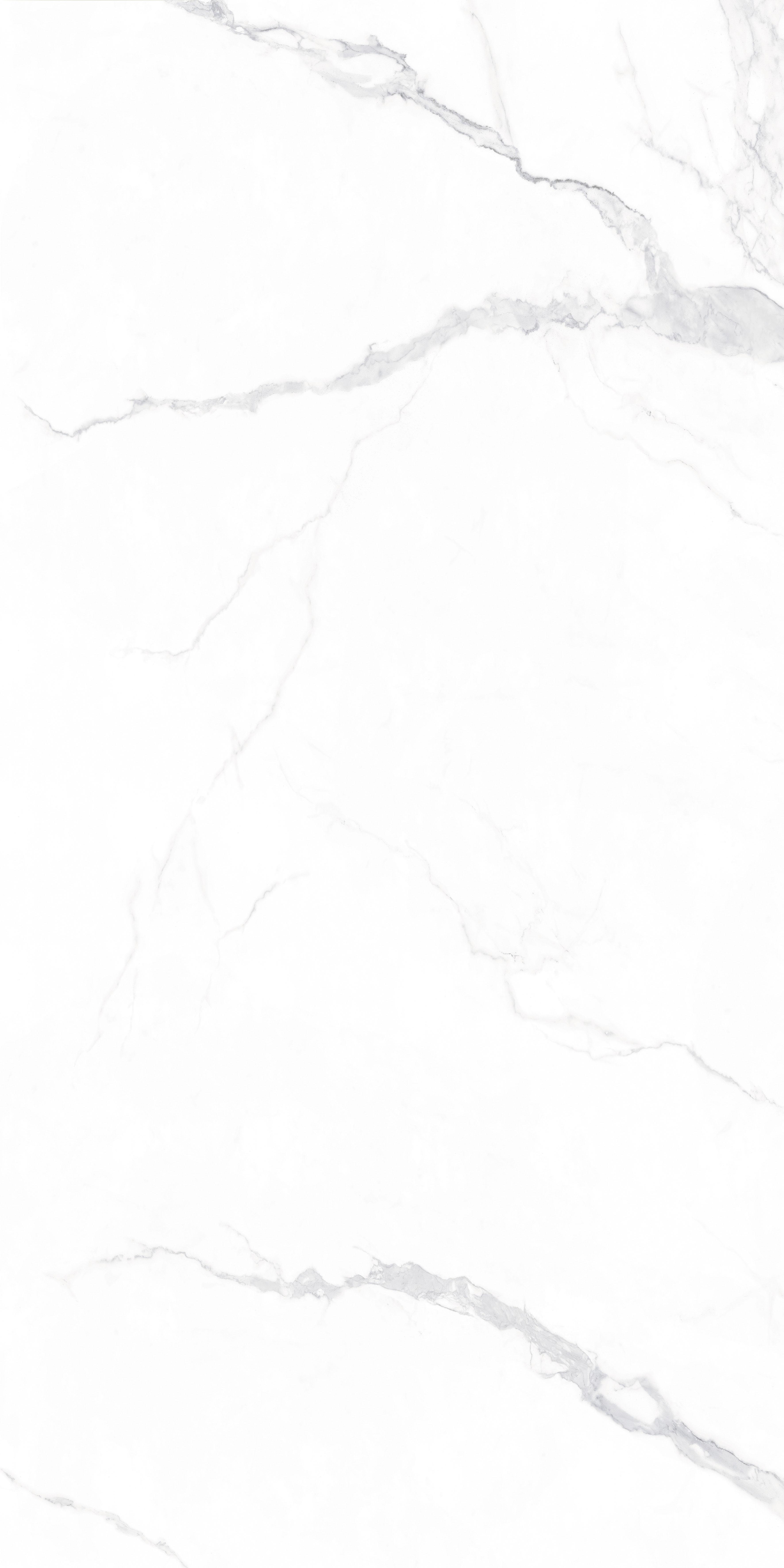 HQ91649PA