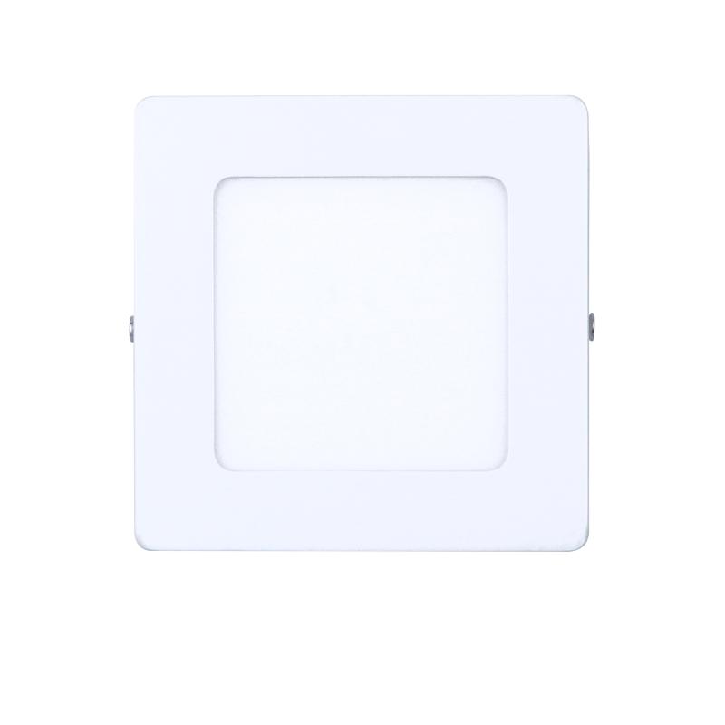 面板燈圓形/方形