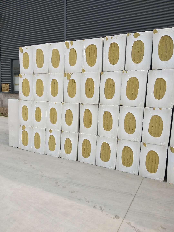 巖棉板價格怎么算價格