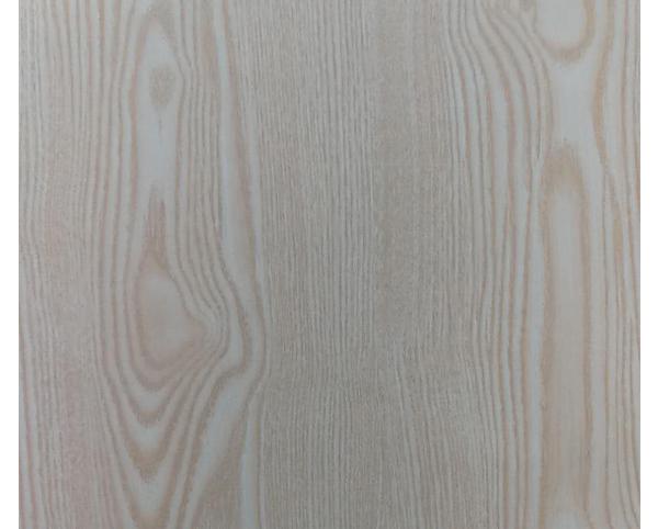森鹿馬六甲生態板(白水曲柳)