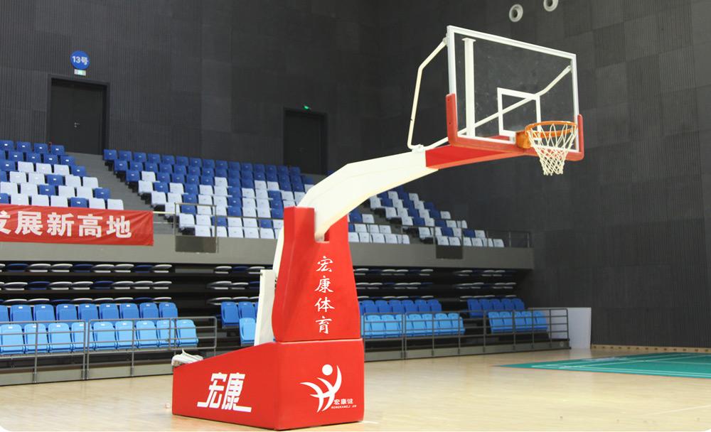 北京大兴区体育中心