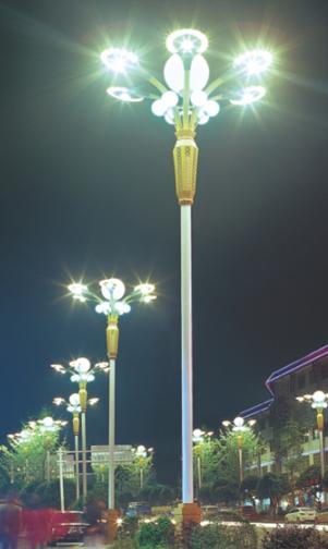 中華燈 / QH-ZHD01