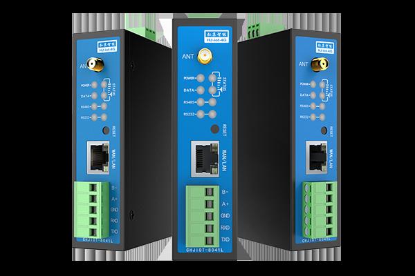 单协议全网通 CHJIOT-8041L
