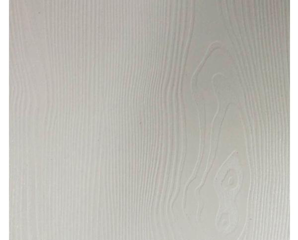 森鹿馬六甲生態板(暖白浮雕)