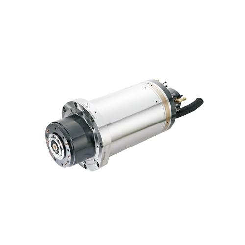 HFS-210sg-BT40-20000RPM