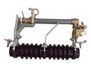 RW4-12 熔斷器