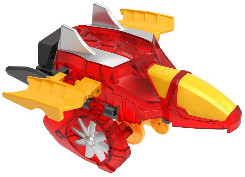 飞擎直升机