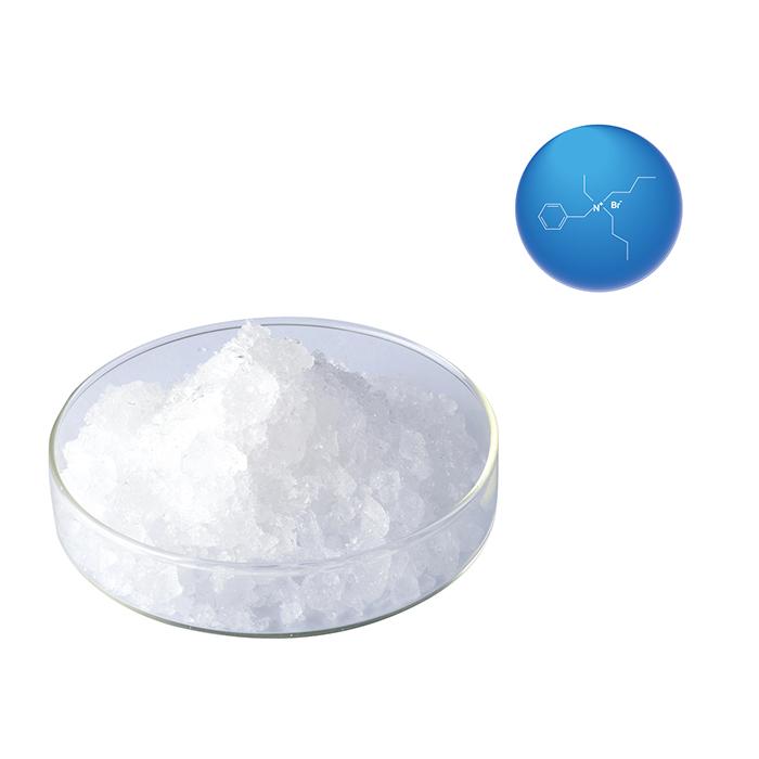 苄基三丁基溴化铵