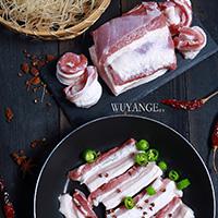本周豬肉交易量下降2%,豬價何時漲?