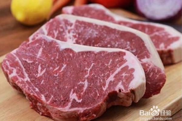最近豬肉上漲的原因是什么?
