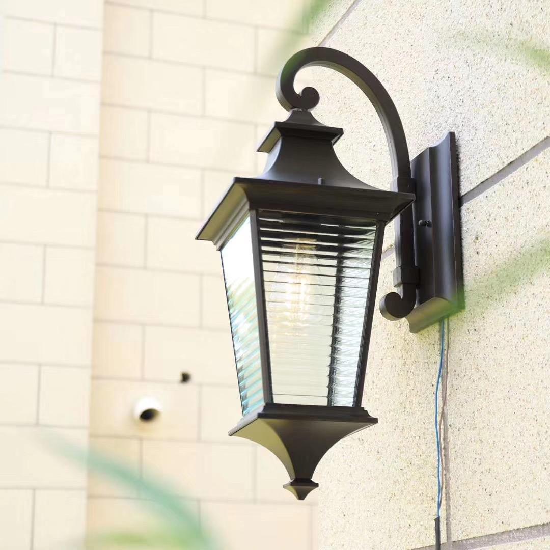 壁燈 / QH-OBD01