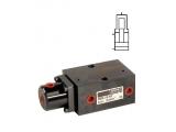 HB油壓增壓器 TC.SP用低壓轉高壓