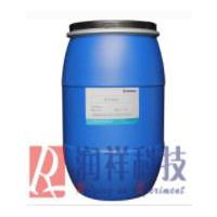 丝光渗透剂 RX-100CN