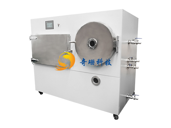 食品型真空冷凍干燥機