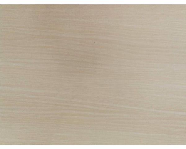 森鹿馬六甲生態板(銀絲白象)