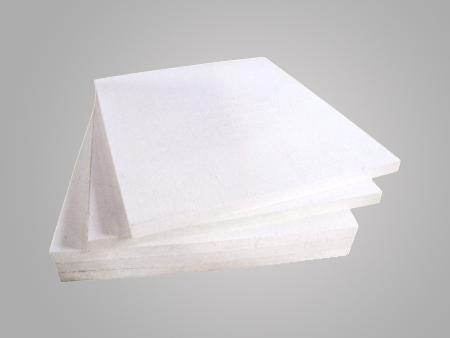 硅酸鋁纖維氈
