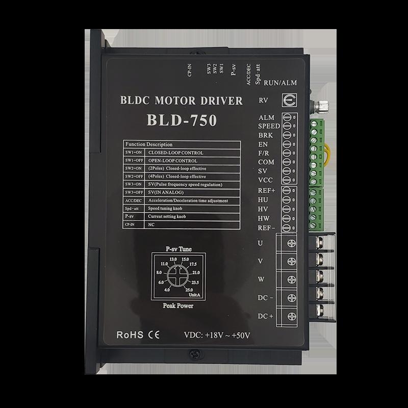 BLD-750