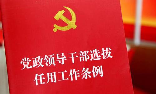西易村黨委組織機構