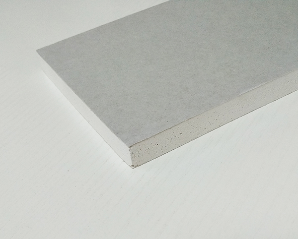 可耐福標準紙面石膏板