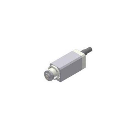 RF-HSK-C40 110/120x350