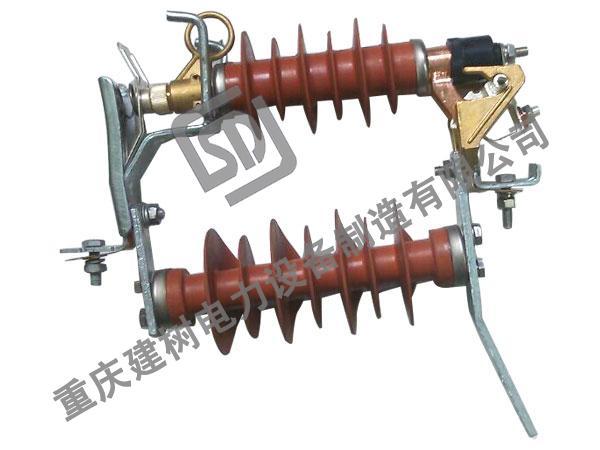 YH5WS-17-50DL-TB