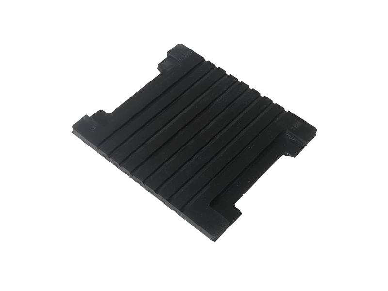 IIIB橡膠墊板