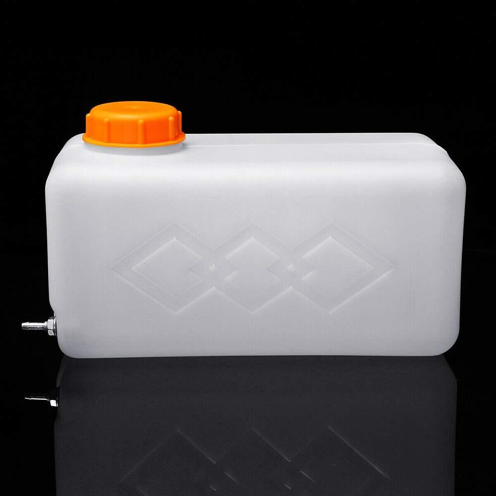 簡述滾塑塑料水箱選購要點