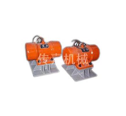 ZFB系列倉壁振動器