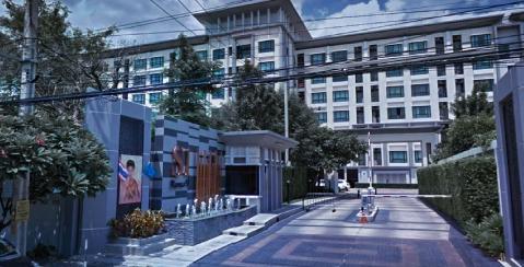 泰國S1高端住宅